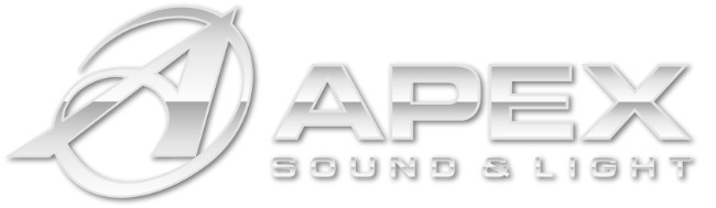 Apex Sound & Light Productions