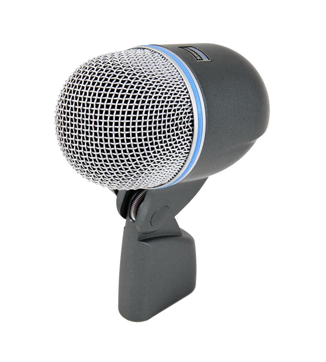 beta 52a kick microphone by shure for sale apex sound light corporation. Black Bedroom Furniture Sets. Home Design Ideas