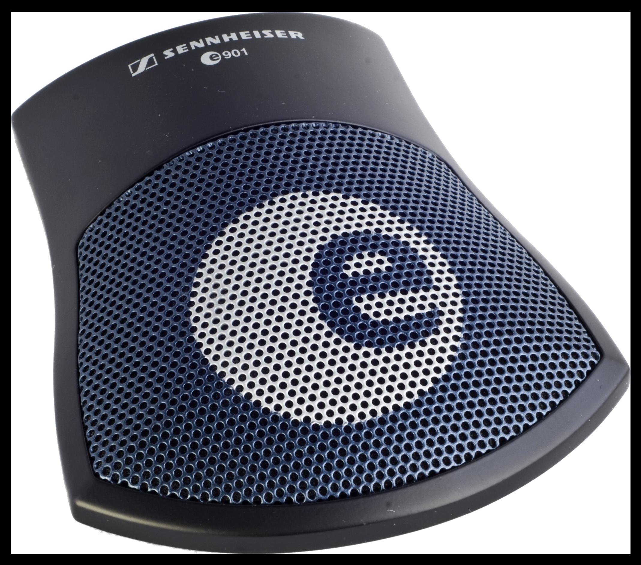 e901 microphone by sennheiser for rent apex sound light corporation. Black Bedroom Furniture Sets. Home Design Ideas