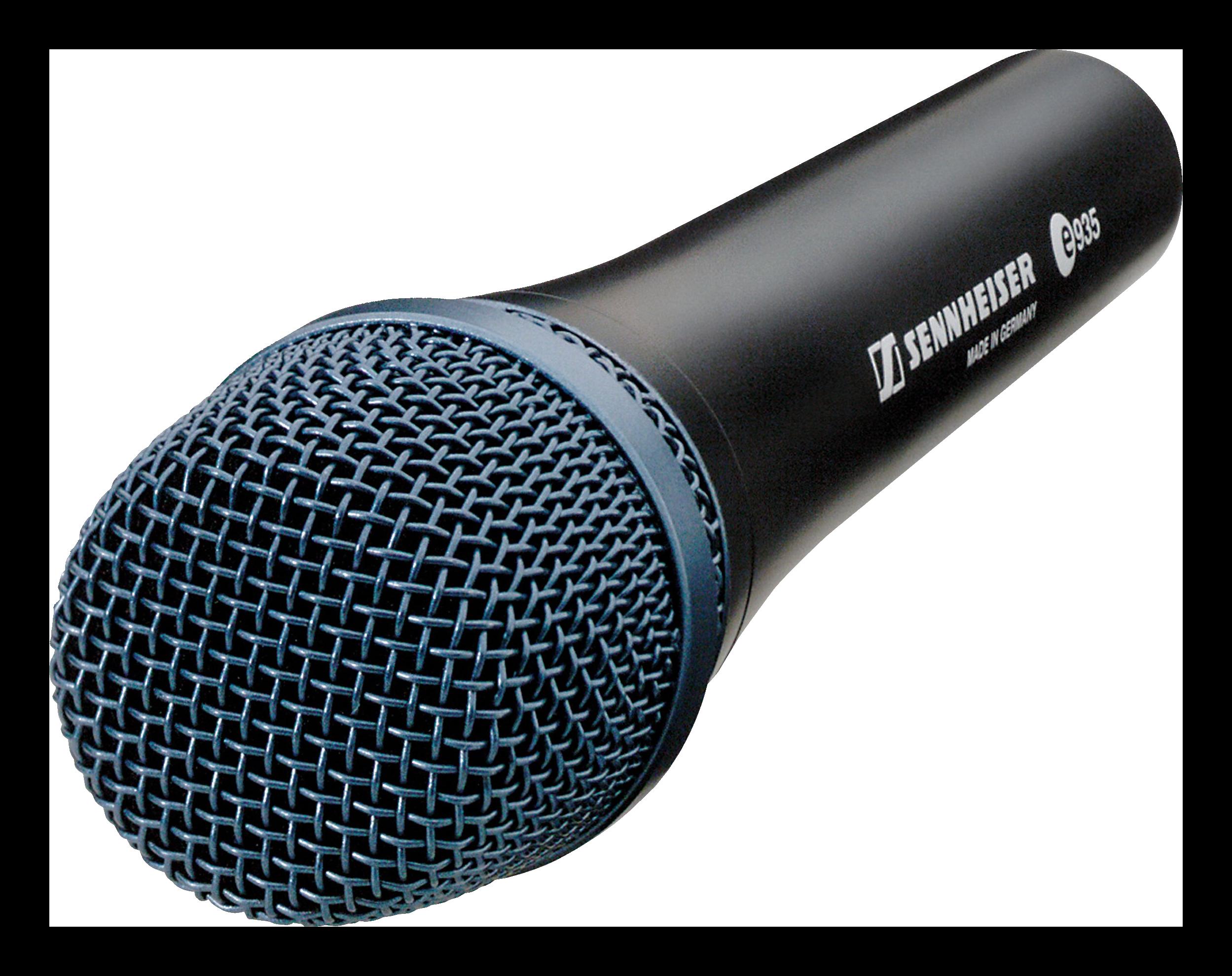 e935 microphone by sennheiser for rent apex sound light corporation. Black Bedroom Furniture Sets. Home Design Ideas