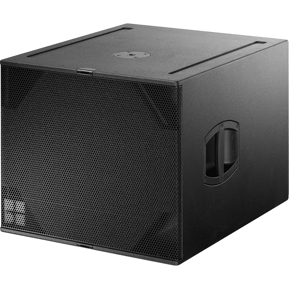 B6 18-inch Subwoofer by d&b audiotechnik for Rent | Apex Sound