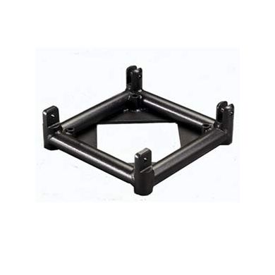 16 inch Truss End Plate