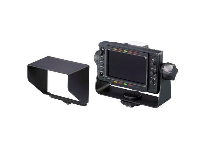 DXFC50WA Color Viewfinder